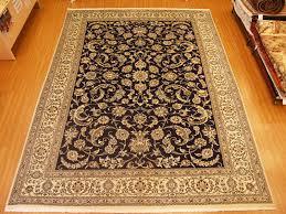 brown carpet floor. Inspirations Carpet Flooring Designs Decoration Floor Carpets Modern Sale On Pattern Brown