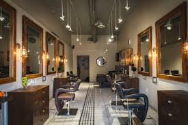 Salon Lighting Tips Tips On How To Save Money At The Hair Salon Ring The Movie