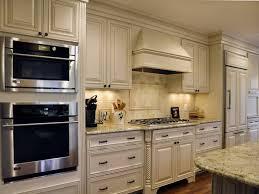 Kitchen Vent Hood Kitchen Cabinet Hoods Monsterlune