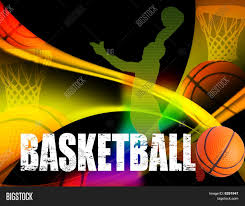 Backgrounds Basketball Basketball Background Images Illustrations Vectors Free Bigstock