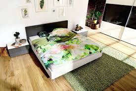 Hulsta Schlafzimmer Mundnewinfo