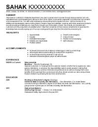 where can i find a a and a auto parts counter person resume example in orefieldauto dealers looking for truly seasoned professionals rely on asap411 to parts of a resume