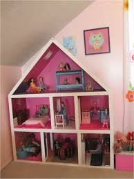 charming design barbie house plans free barbie doll house plans new free doll house design plans