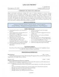 executive assistant resumes resume resume template administrative executive assistant resumes resume resume template administrative administrative assistant resume skills profile administrative assistant resume samples