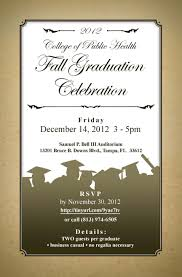 Free Template For Graduation Invitation College Graduation Invitation Templates Collection Of Thousands Free