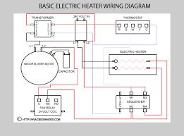 package ac unit wiring diagram viewki me package ac unit wiring diagram package ac unit wiring diagram