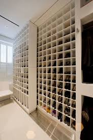 Small Picture Best 25 Asian closet storage ideas on Pinterest Asian closet