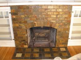 LicensesAffiliations  Portland Fireplace And ChimneyPortland Fireplace And Chimney