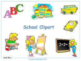 Free School Cliparts Free Download Free Clip Art Free Clip Art On