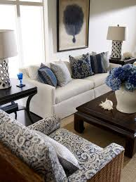 Home Source Furniture Houston Decor Collection