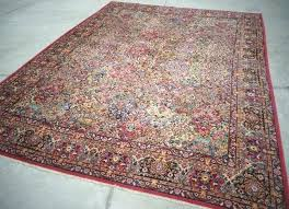 karastan rugs for coolest rugs for about remodel stunning interior decor home with rugs karastan rugs