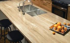 fancy laminate for countertops for plastic laminate sheets for countertops 51 plastic laminate countertops pros and