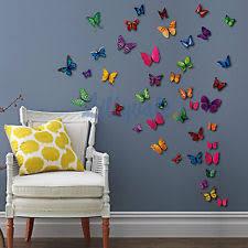 Wall Decoration Design Amazing Wall Decoration Con Fine Site 50