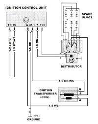 honda pin cdi wiring diagram wiring diagram and hernes 4 pin cdi diagram image about wiring schematic