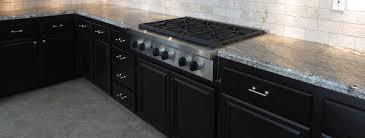 Kitchen Remodeling Arizona Kitchen Remodeling Scottsdale Arizona Best Kitchen Remodels