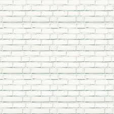 50x50cm仿真白底自然刮痕牆背景素材pvc 網拍直播拍照背景素材 材質