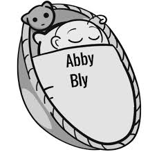 Abby Bly: Background Data, Facts, Social Media, Net Worth and more!
