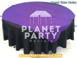 medium size of small white round tablecloth lace linen black table covers and skirts paper