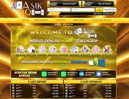 Casino Archives - batraffic