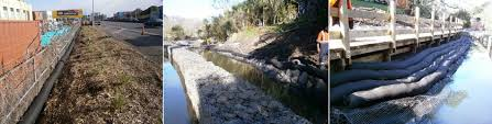 Erosion And Sediment Control Auckland Hamilton Rotorua