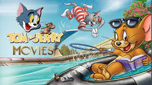 Tom And Jerry Movies Hindi Dubbed Download HD