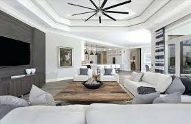 Contemporary Living Room Decor Contemporary Living Room Ideas Decor Beauteous Living Room Contemporary Decorating Ideas