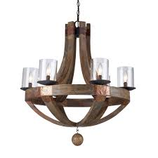 wood lighting fixtures. Cheap Lowes Light Fixtures Wood Chandelier For Unique Dining Room Lights Design Kitchen Lighting