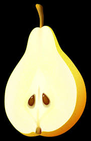 pear clipart png. 0, 0 pear clipart png