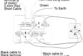 v winch wiring diagram v image wiring diagram 12v winch wiring diagram 12v auto wiring diagram schematic on 12v winch wiring diagram