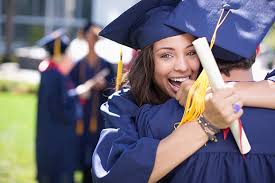 How To Manage Your Finances After Graduating College Citadel