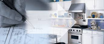 customized kitchen cabinets. Custom Kitchen Cabinets From Mid Continent Cabinetry Customized