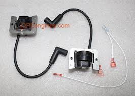 kohler part 3270701s mdi module conversion kit 32 707 01 s kohler part 3270701s mdi module conversion kit 32 707 01 s
