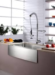 large size of plumbings commercial kitchen sink faucet parts pull down kraus faucets review chrome bathroom