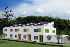 Häuser Zum Verkauf Burscheid Mapionet