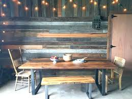 industrial style outdoor furniture. Industrial Style Outdoor Furniture D