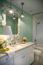 cool bathroom lighting. Full Size Of :best Pendant Lamp Bathroom Ceiling Lights Mirror Wall Cool Lighting R