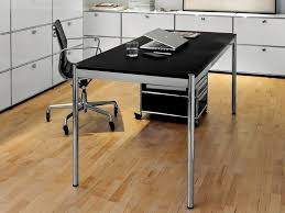 home office table. Perfect Table USM HALLER HOME OFFICE TABLE   Intended Home Office Table