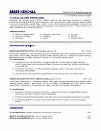 Medical Resume Template Free Indeed Resume Template Lovely Sample Cover Letter for Job 89