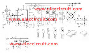 sputnik circuit diagram pulsecode org leo e47 wiring diagram jmi e collection electronic health records