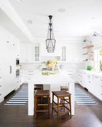 309 Best Kitchens images in 2019 | Home decor, Home kitchens, Kitchens