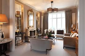 british interior design. British Interior Design E