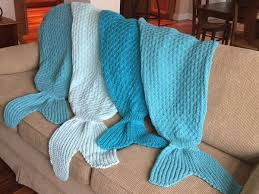 Mermaid Tail Blanket Knitting Pattern Inspiration Mermaid Tail Knitting Pattern Gallery Knitting Patterns Free Download