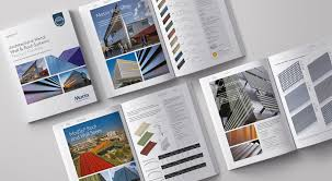 Products And Technology For Every Building Type Kingspan Usa