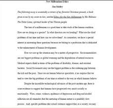 persuasive essay examples cytotecusa regarding format of a  apa format persuasive essay example source inside 21 astonishing of a resume a hrefquot earchbeksanimportsexamples