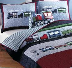 wwe comforter set full size popular train bedding sets train bedding sets a full wwe comforter set