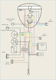 motorhome wiring diagram awesome rv electrical wiring diagram from ford rv plug wiring diagram at Ford Motorhome Wiring Diagram