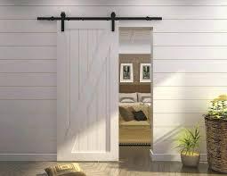 frosted glass bathroom door glass doors for bathrooms interior home design barn door for bathroom beautiful