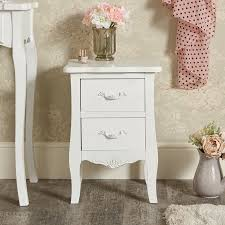 How To Paint Bedroom Furniture White - Page 5 - Bedford ...