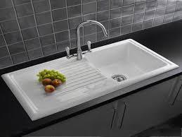 Latest Kitchen Sink Designs