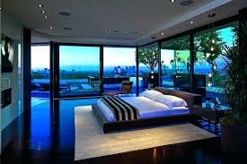 mansion bedrooms for girls. Fine Mansion Mansion Bedroom Bedrooms Modern  For Girls   In Mansion Bedrooms For Girls
